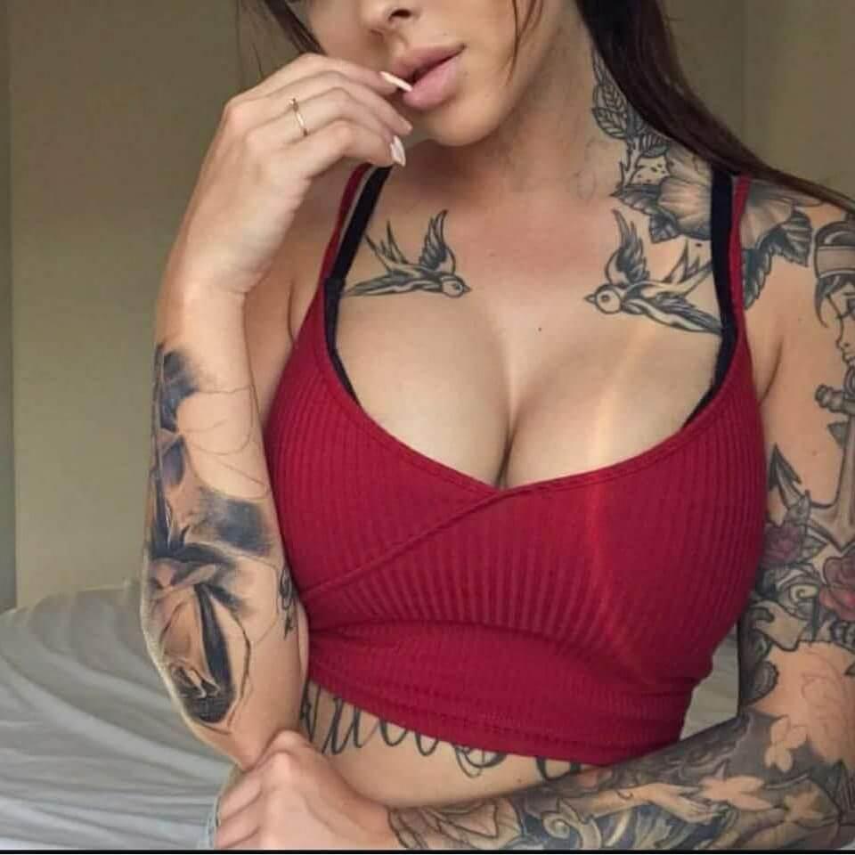 nackte amateurfrauen geile sexy frauen