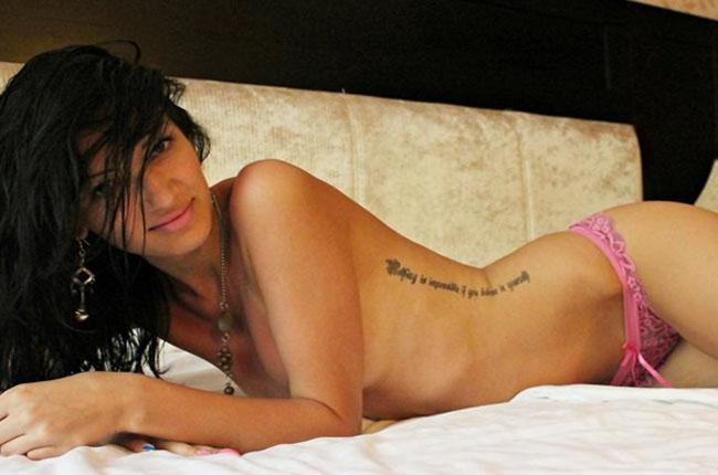 speurders thuisontvangst geile sexvideos gratis